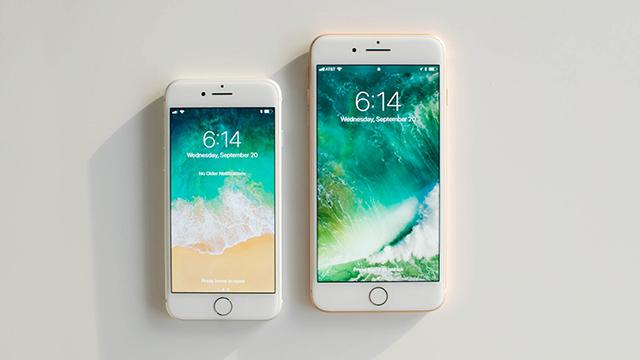 不买新款iPhone的三大原因,你属于哪种?