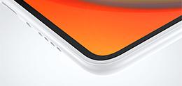 向苹果看齐,小米MIX 2S上新功能