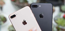 不买新iPhone三大原因,你是哪种?