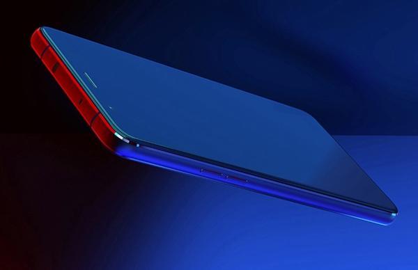海信:5G默默备战3年 明年正式推出5G手机