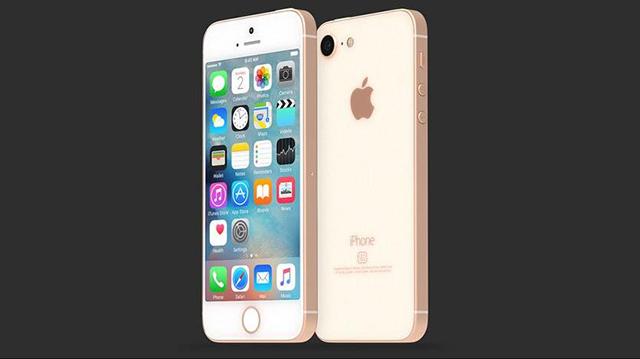 苹果iPhone SE 2视频流出,上市在即!