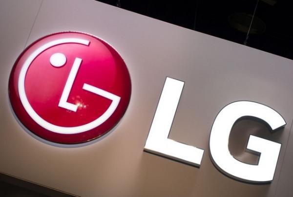 LG手机业务逐年下降 将会放弃高端定位重回中国