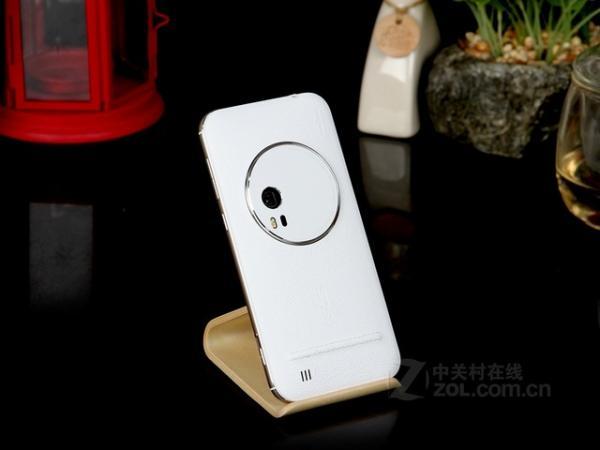 不忘老用户 华硕ZenFone 3 Zoom将升Android 8.0