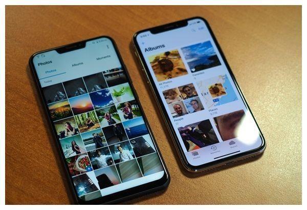 华硕ZenFone 5Z海外发布 搭载高通骁龙845