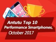 bestenliste smartphone 2018