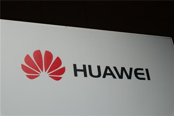 华为计划重振韩国手机业务 与三星抢夺5G设备订单