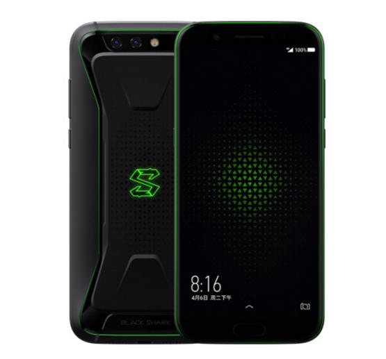 安兔兔发布:6月份Android手机性价比榜单