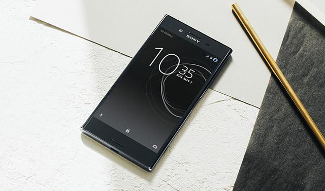 安兔兔发布:2018年6月Android手机好评榜