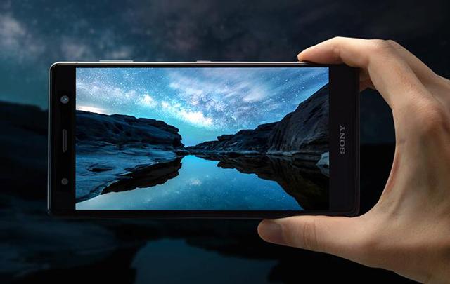 索尼Xperia XZ2 Premium国行价格公布,又创新高!