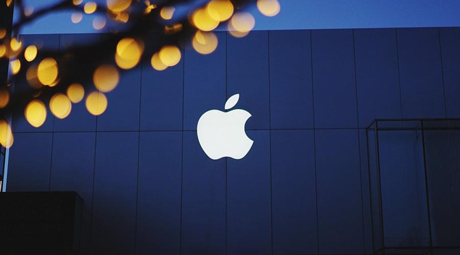 新款iPhone将引入重大创新,10086个赞!