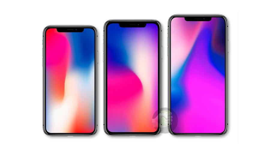 新款iPhone将延期上市,有点不妙啊!