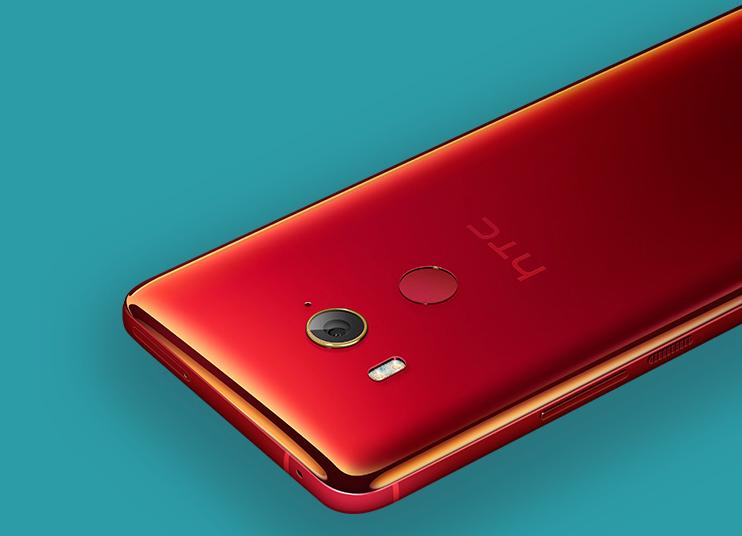 安兔兔发布:2018年7月Android手机好评榜