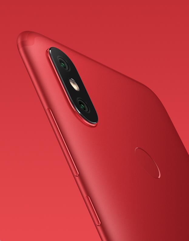 安兔兔发布:2018年7月份Android手机性价比排行榜