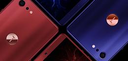 锤子坚果Pro 2S龙8国际平台:别在意情怀 买