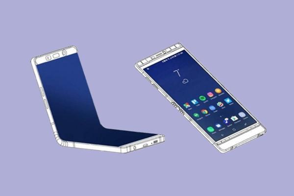 比顶配iPhone XS Max更贵 三星/华为可折叠屏手机预测价曝光
