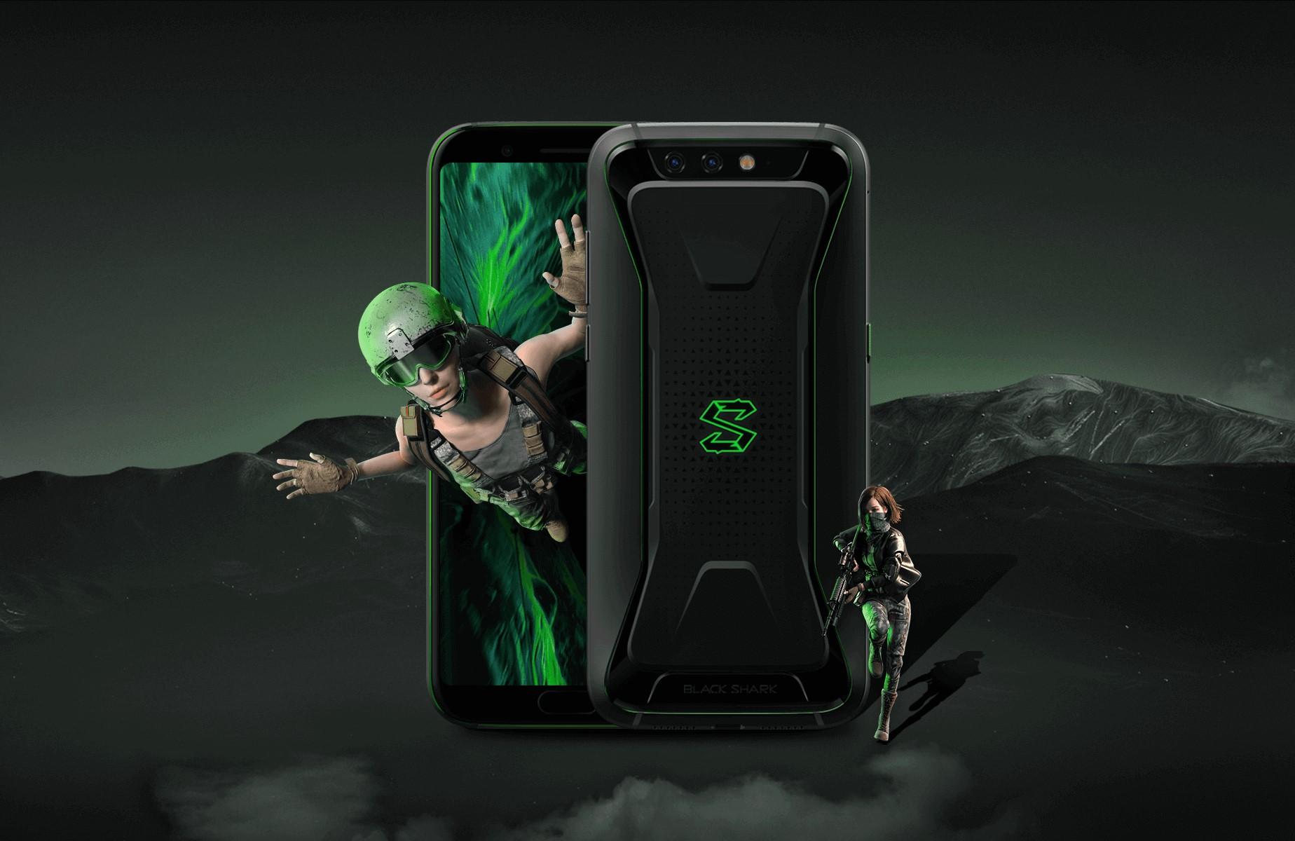 安兔兔发布:9月国内Android验证手机自动送彩金59性能排行榜