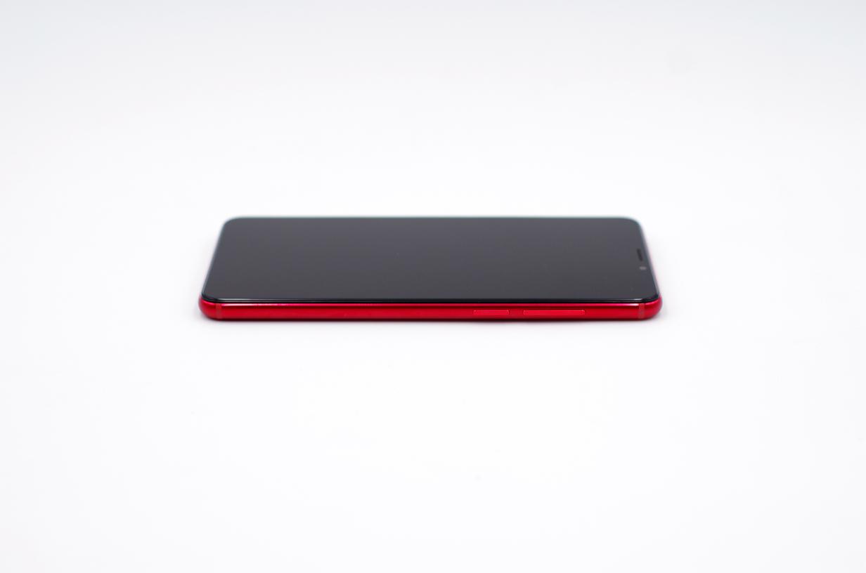 魅族Note 8评测:千元级高规格拍照验证手机自动送彩金59