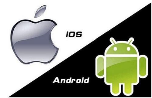 外媒调查:iPhone用户的平均工资为53251美元