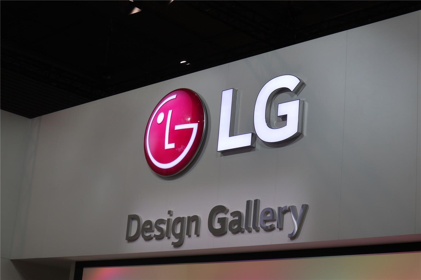LG屏幕坑又如何?小米华为还得用