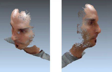 知情人爆料!华为将推出3D摄像手机