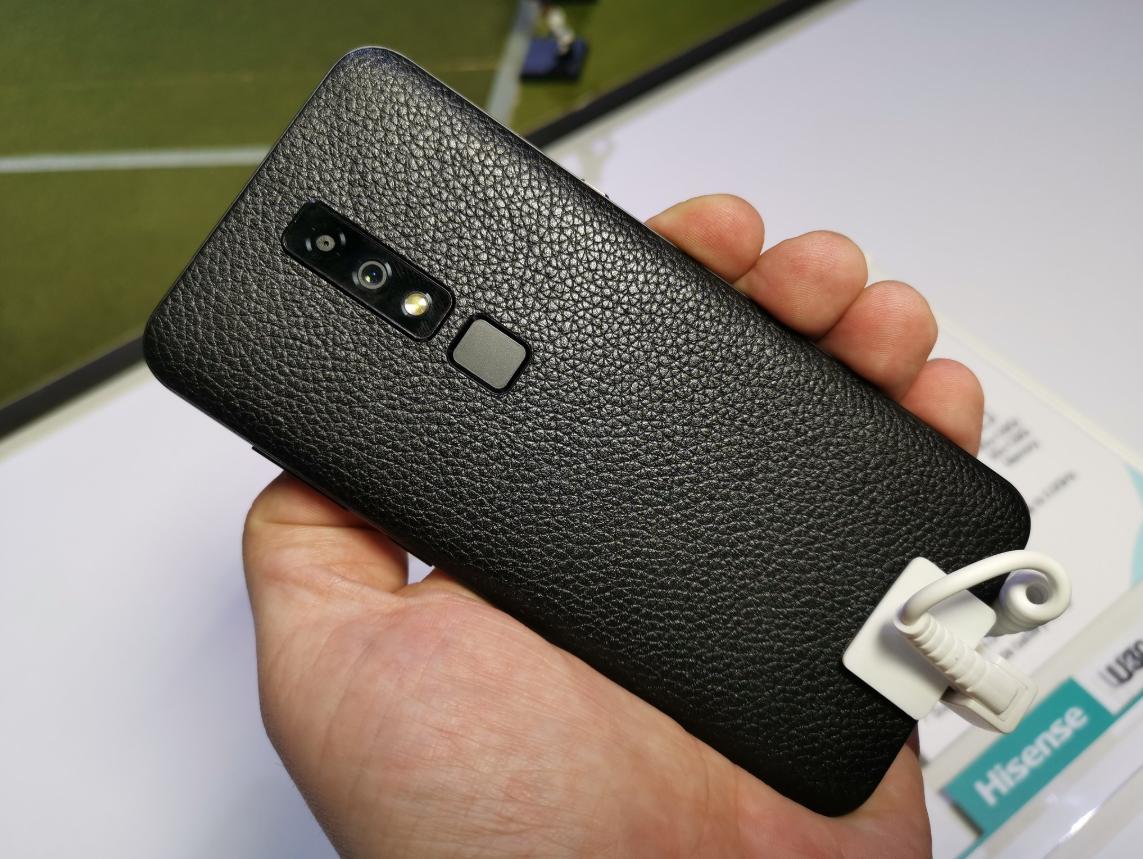 又一款打孔屏验证手机自动送彩金59现身:骁龙675加持