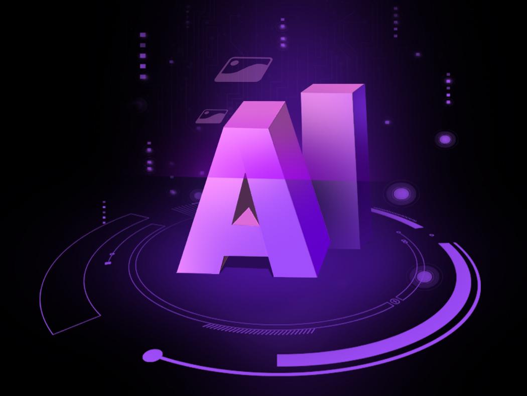 你的手機智能嗎?安兔兔AI測試發布