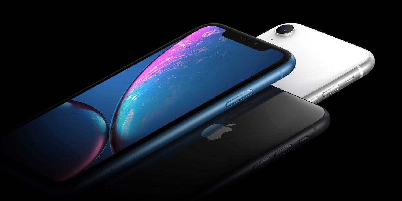 iPhone降价成果显著:销量暴增