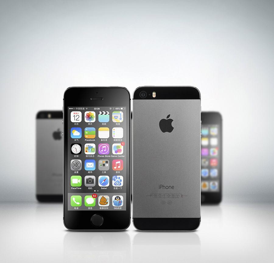 外媒传闻 大批旧款iPhone将不支持iOS 13