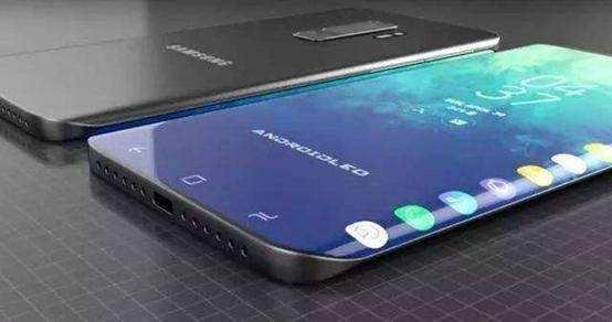 三星官方确认:5G手机要涨价 但贵有所值