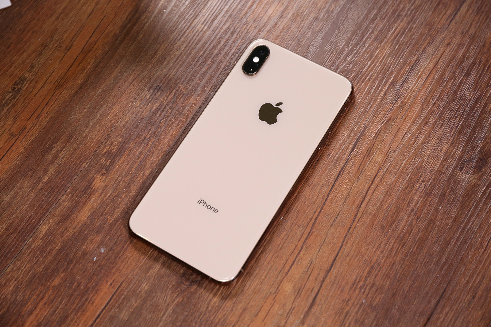 全新iPhone售价曝光:苹果继续作死