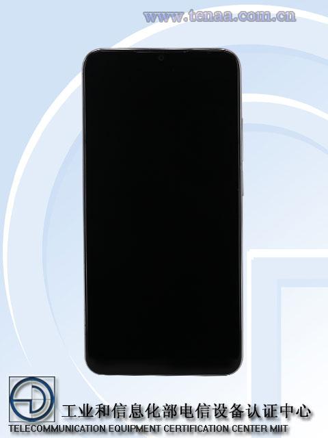 魅族Note 9参数公布:骁龙675+4800万像素主摄