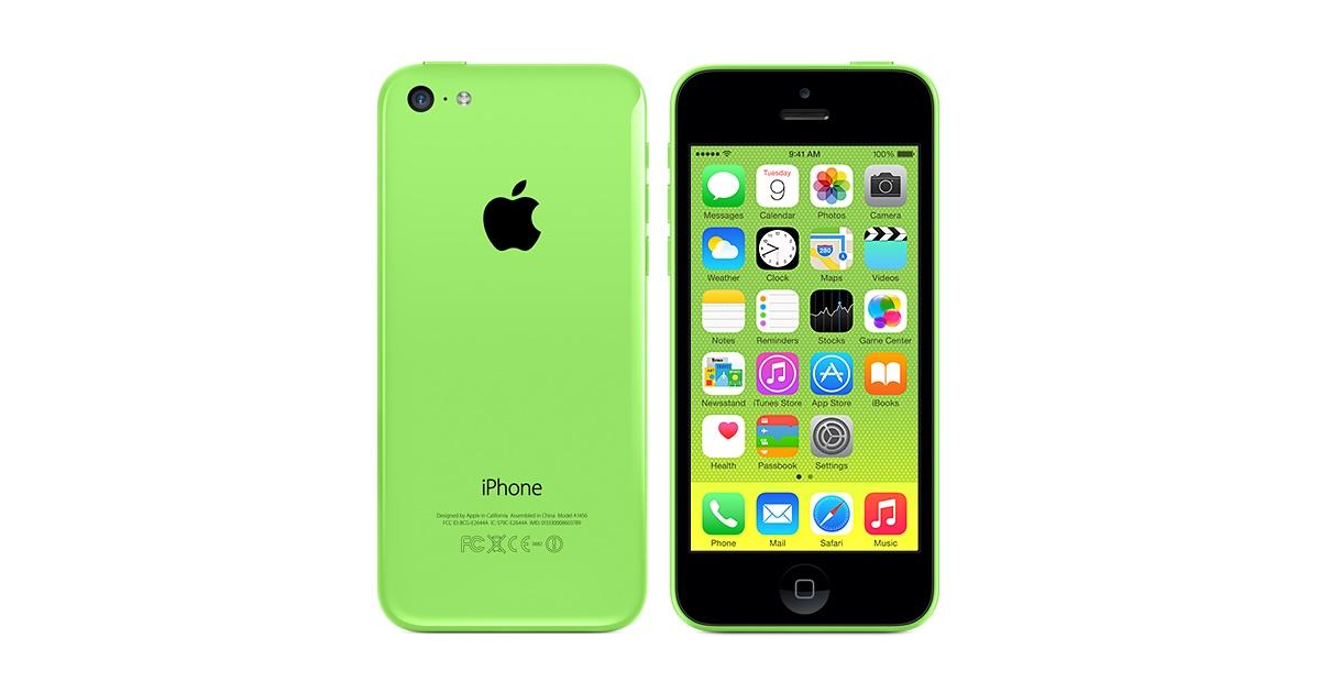 外媒曝料:仅年iPhone仍有三款 小清新配色复活