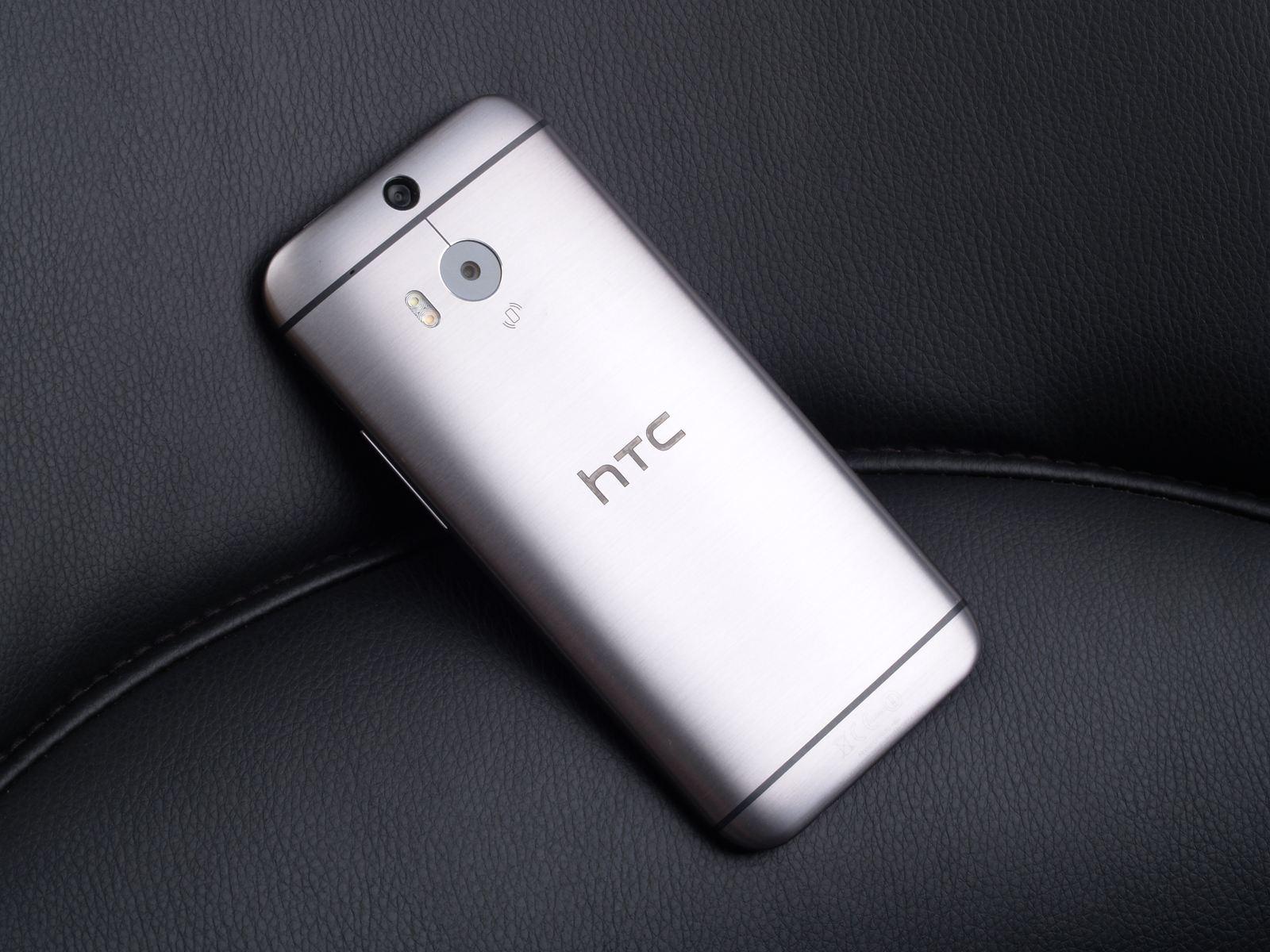 Android手机开山鼻祖要凉 退出手机圈