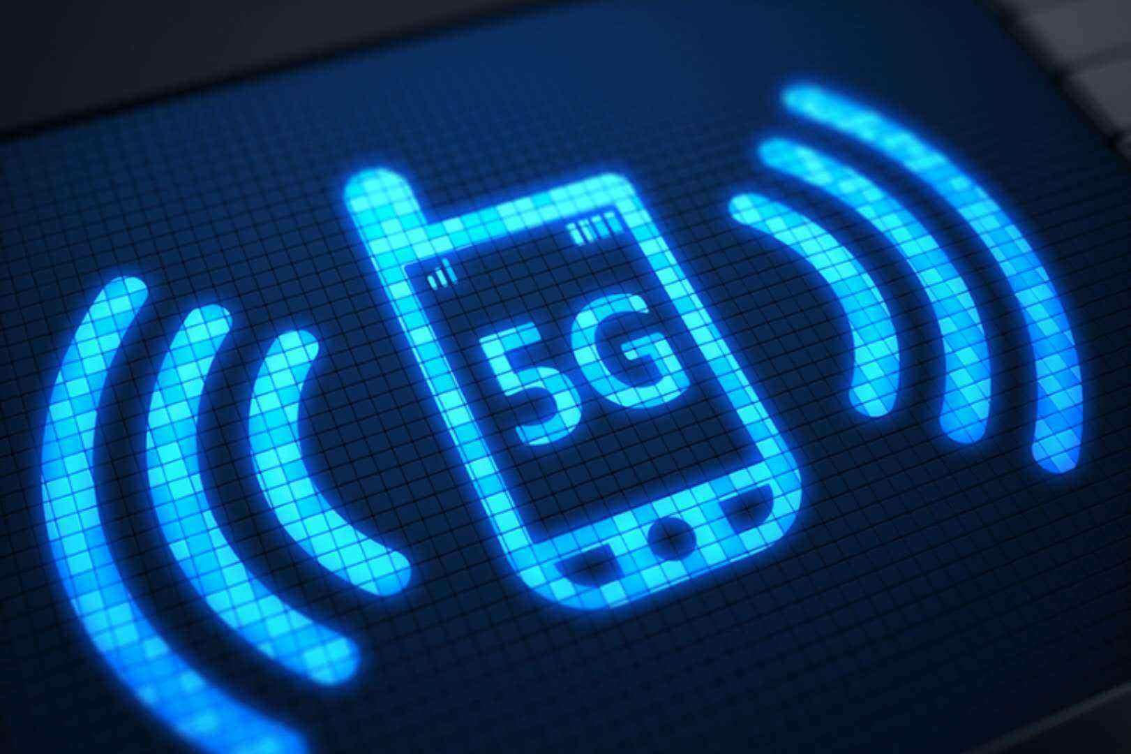 旗舰手机何时普及5G?高通:今年底