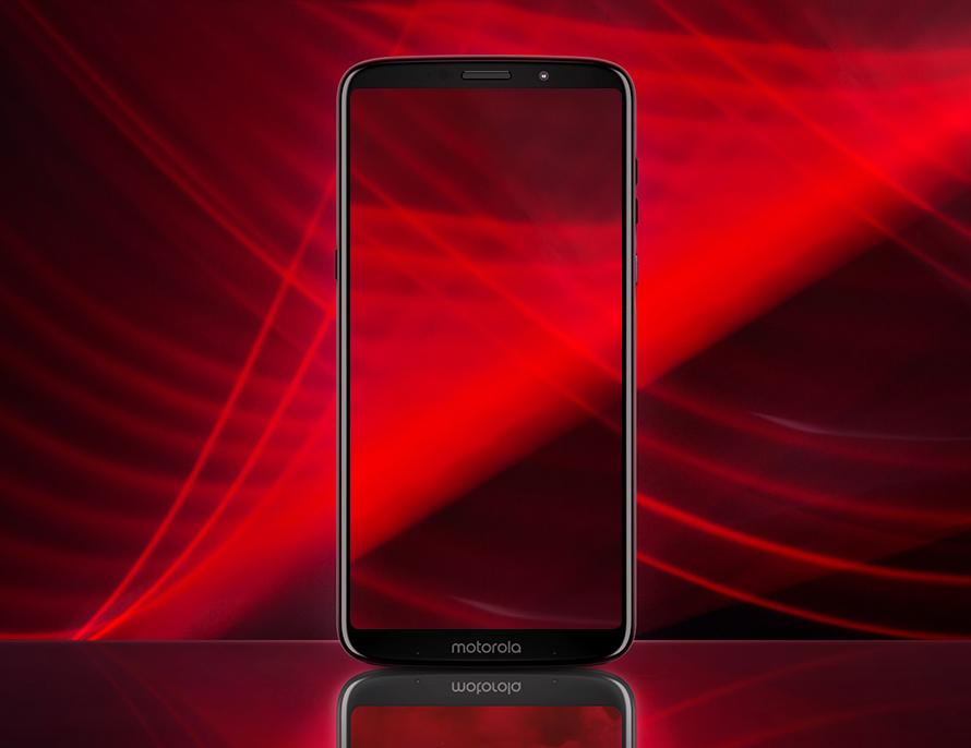 Moto Z3 5G版开卖 美国用户专