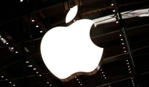 美媒预测:下代iPhone将后置三摄像头