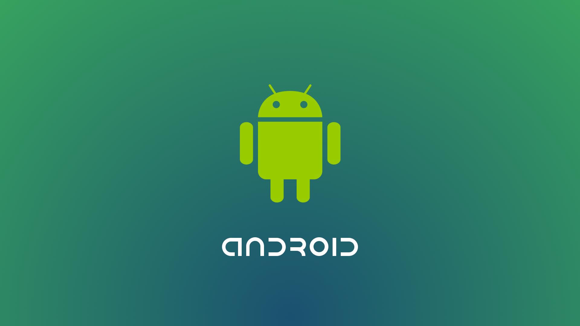 没了Android怎么办?华为:已有自主系统