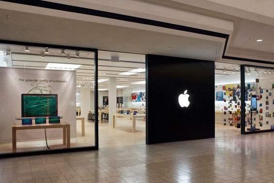 绝对不降价 苹果印度重回高端路线