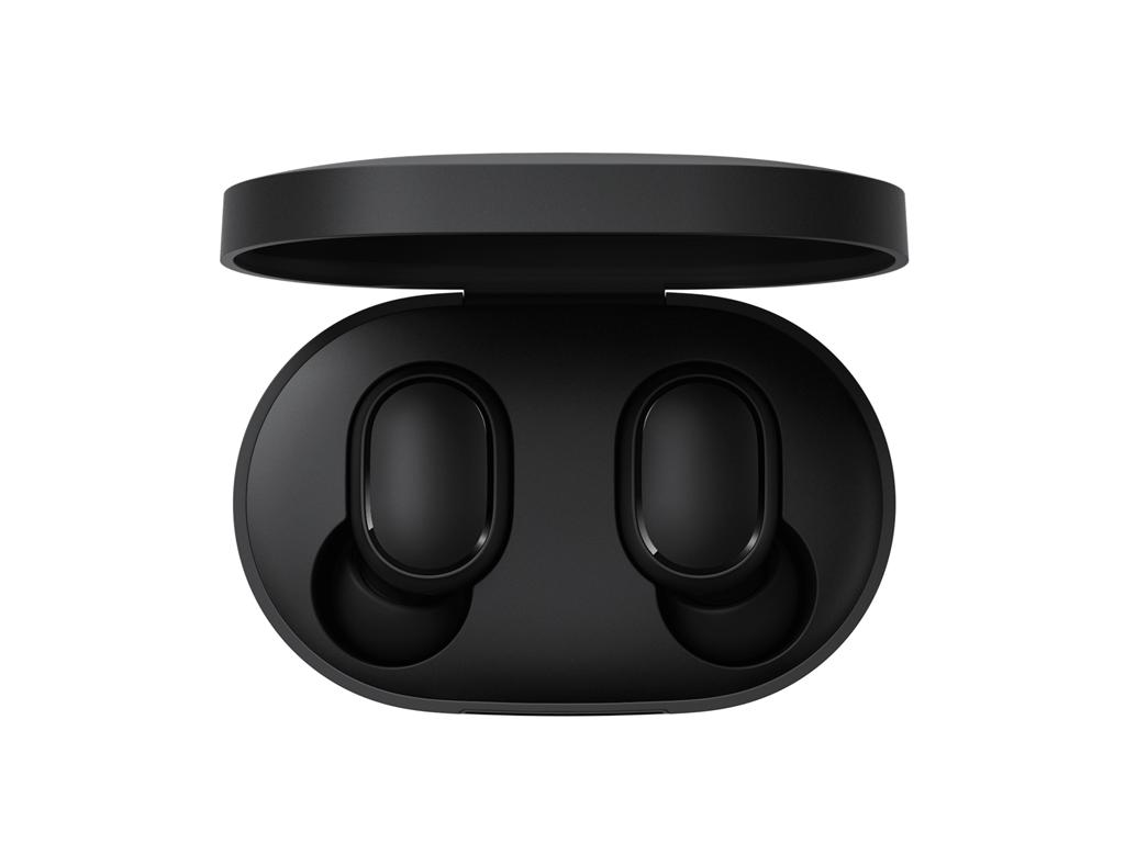 99.9元 Redmi AirDots真无线蓝牙耳机发布