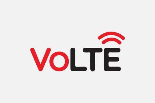 联通官方公告:4月1日起,VoLTE开启试商用