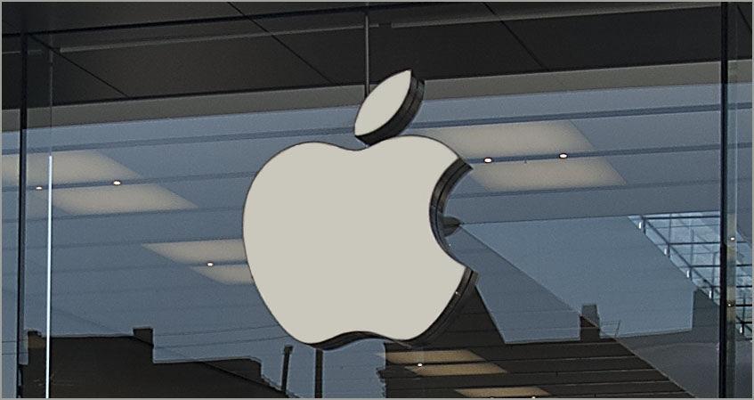 苹果新iPhone曝光:最想要的升级来了