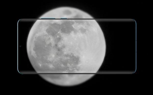 微博大V质疑华为拍月亮造假:惨遭公司开除