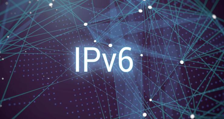 工信部下狠手 你想要的IPv6加速普及