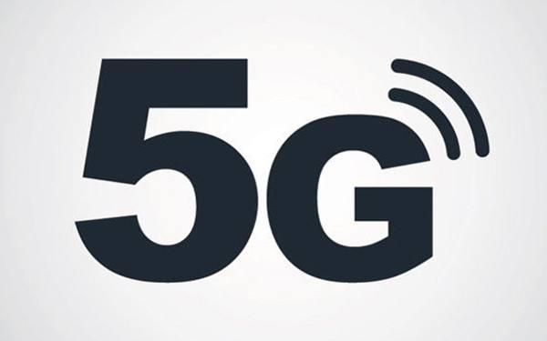 供应链消息:5G iPhone今年仍然没戏