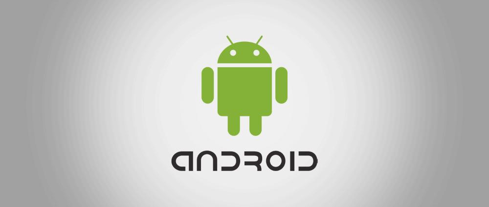 原生Android呼声很高的功能 谷歌就是不给你