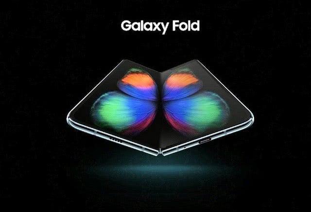 三星Galaxy Fold全面改进 有望下月重新上市