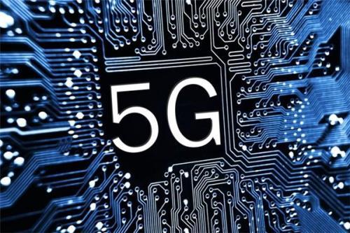 没放弃自研 苹果5G基带或2025年才能上市