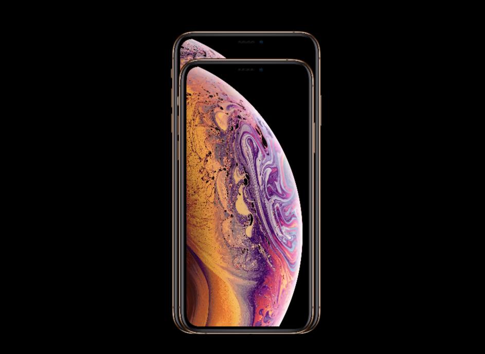 分析师预测:iPhone在华销量将大降50%