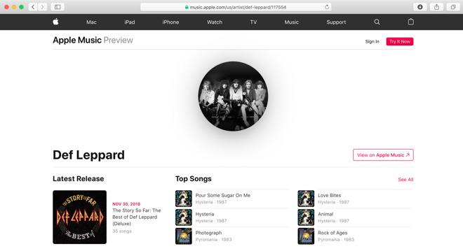 """""""从业""""近二十年!iTunes即将退役 铁证流出"""