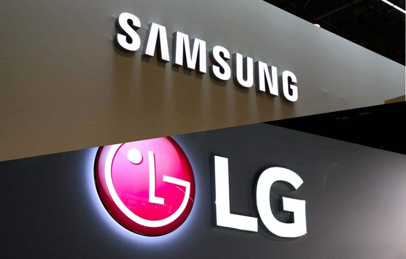 韩媒爆料:三星、LG将于14日推出三摄新机